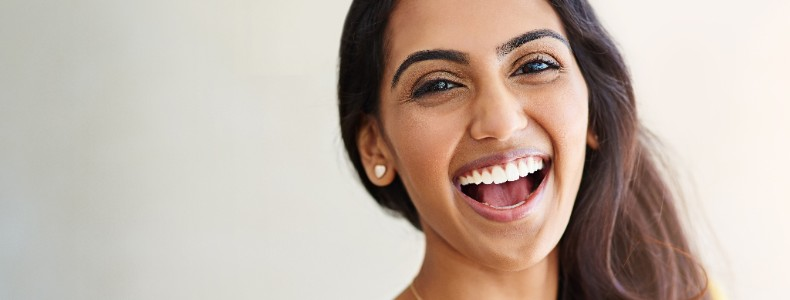Cosmetic Dental Treatment, Thornhill Dentist